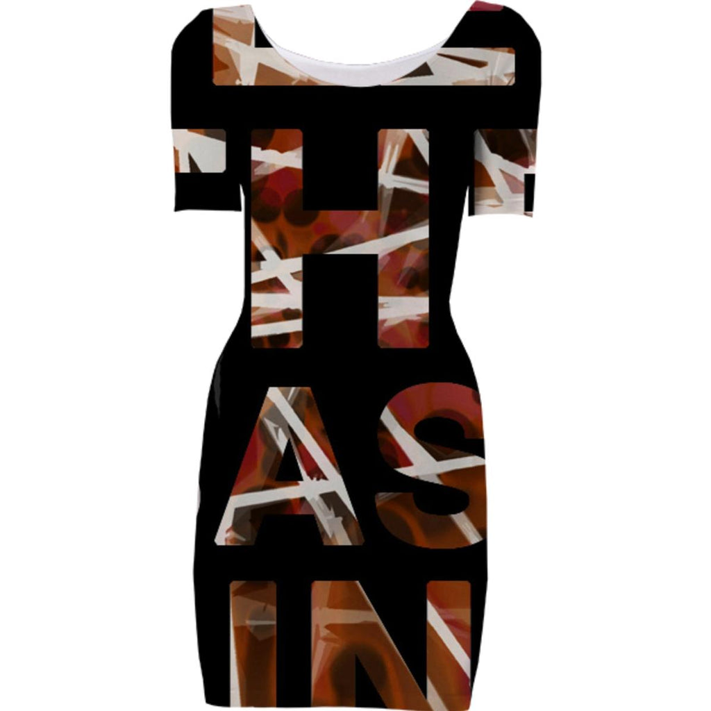bodycondress