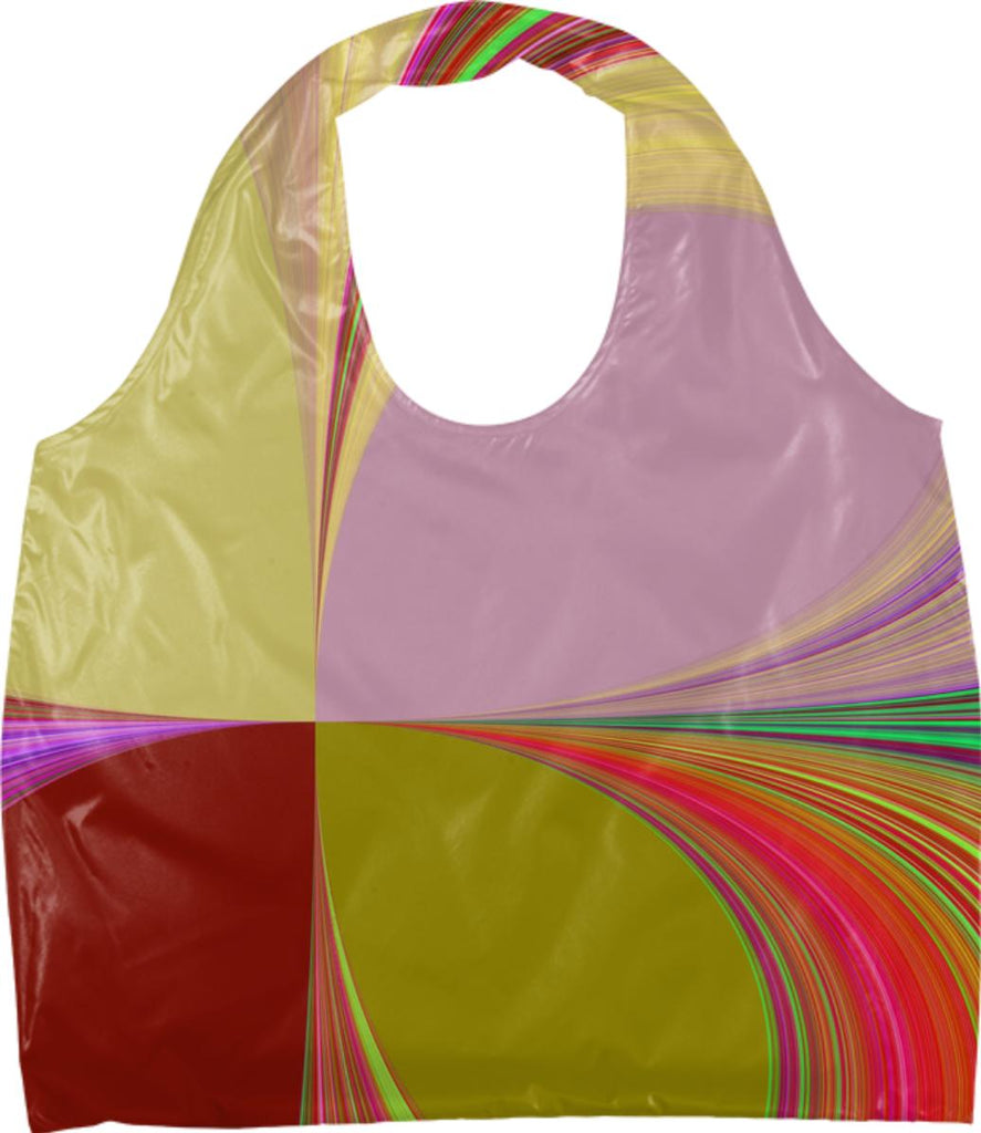 Color Symphony bag