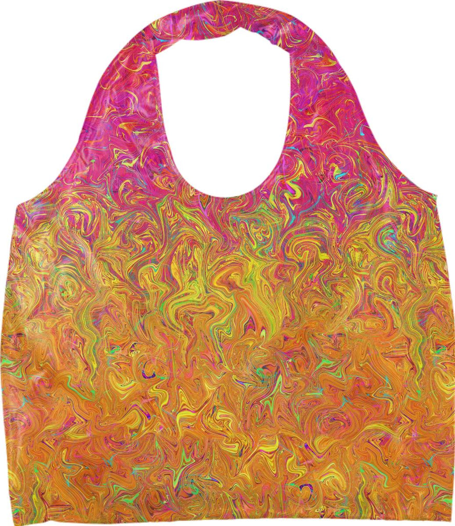 ECO TOTE Fluid Colors G27