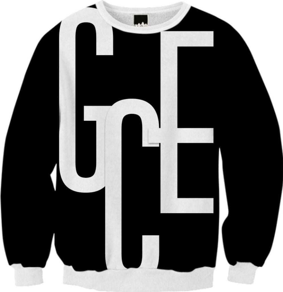 GCE Sweat Shirt