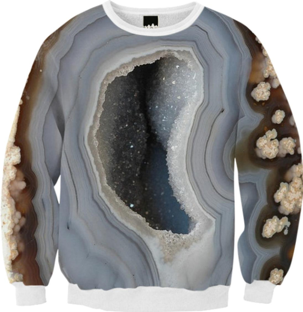 ZOYZ Agate Sweater