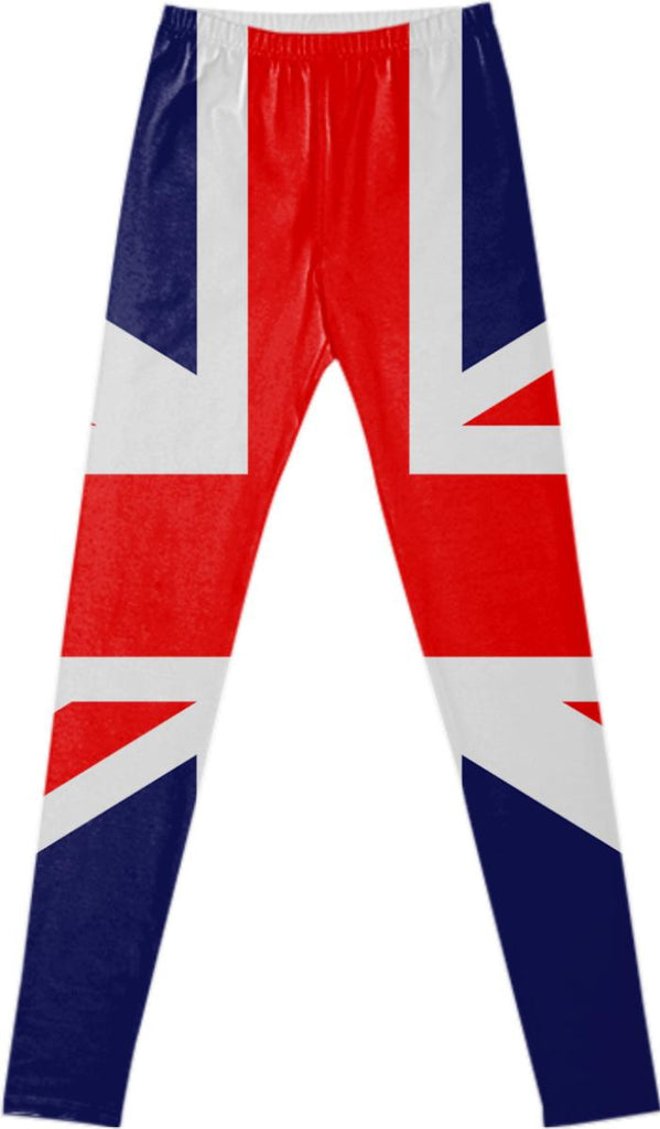 British UK Flag of the United Kingdom