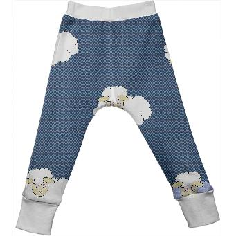 BabyBlues cosy pants