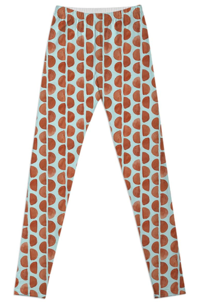 PAOM, Print All Over Me, digital print, design, fashion, style, collaboration, textile-arts-center, textile arts center, Leggings, Leggings, Leggings, Seek, Collective, for, TAC, autumn winter spring summer, unisex, Spandex, Bottoms
