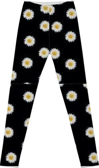 Daisy Tights