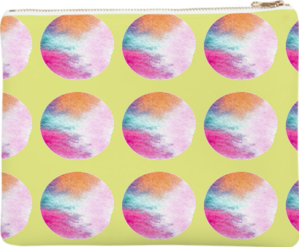 Pastel Moons of your Dreams