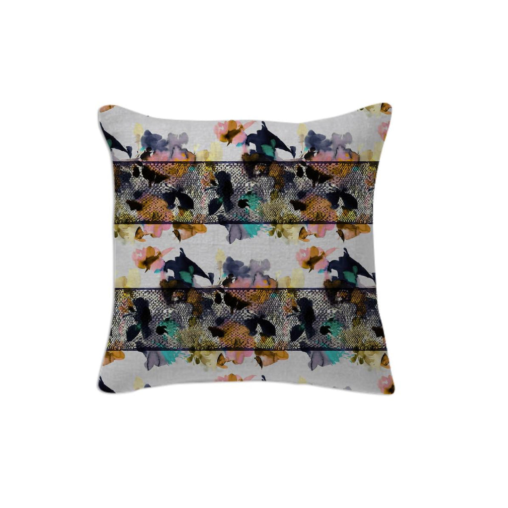 PAOM, Print All Over Me, digital print, design, fashion, style, collaboration, textile-arts-center, textile arts center, Pillow, Pillow, Pillow, HELEN, DEALTRY, FOR, TAC, autumn winter spring summer, unisex, Poly, Home