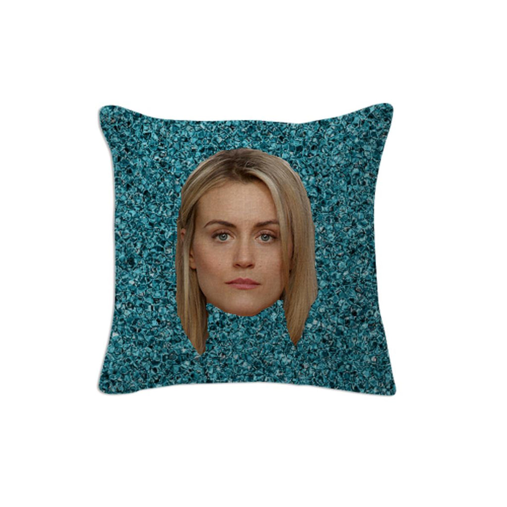 Piper Pillow