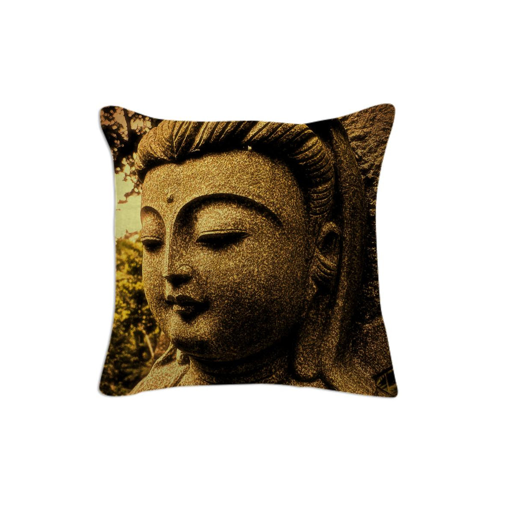 Sweet Peace Cushion Pillow