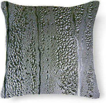 Condensation Pillow