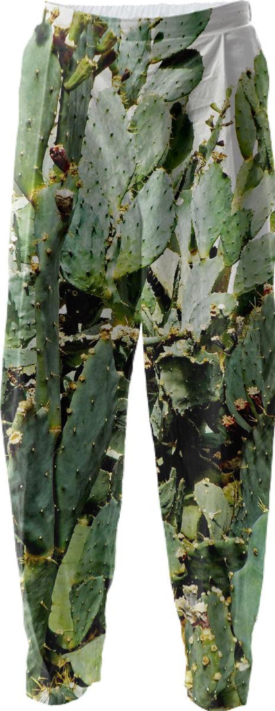 Cacti Relaxed Pant