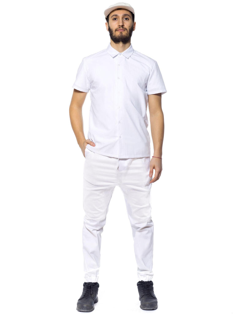 Vici Workshirt by Hammond Ozakpolor