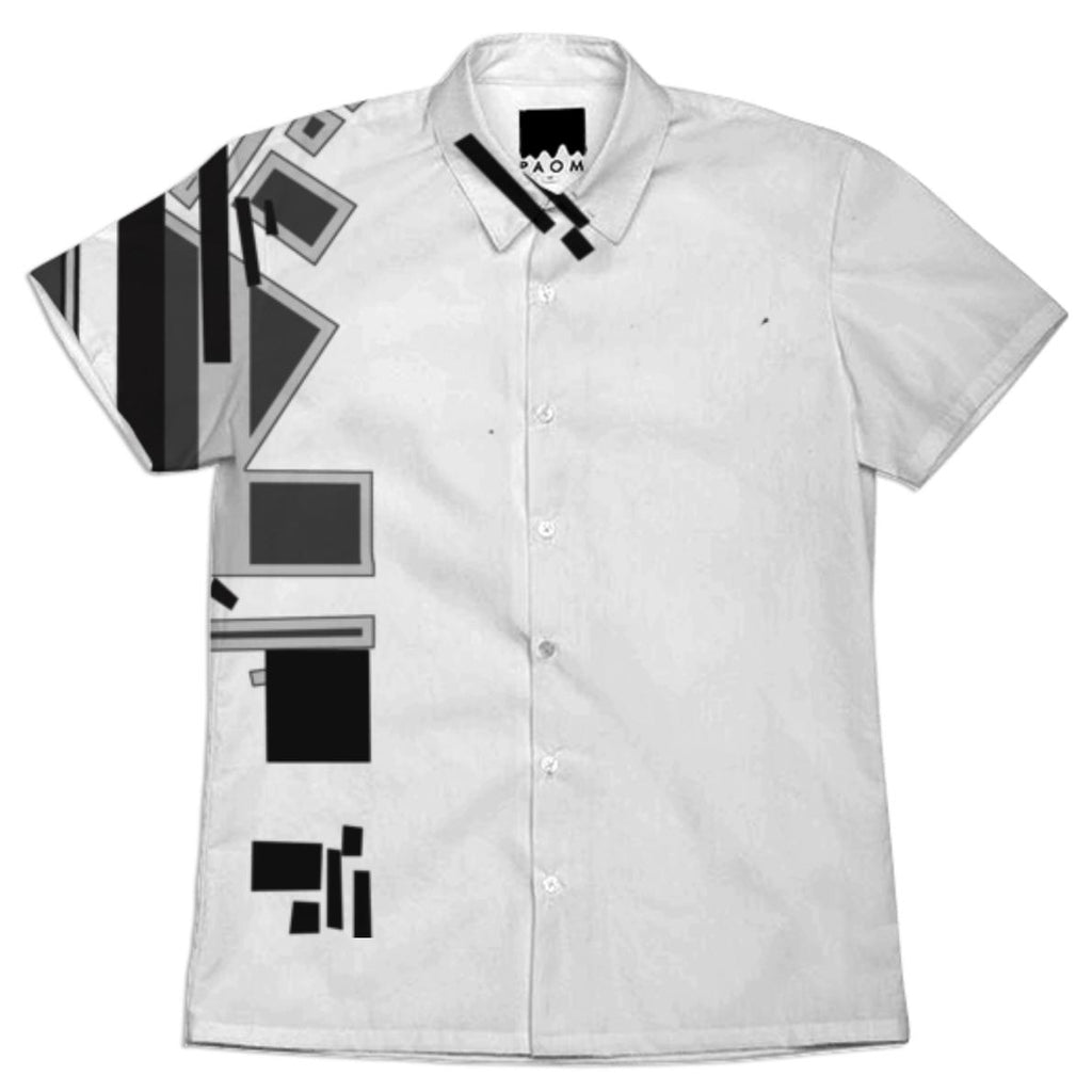 shortsleeveworkshirt