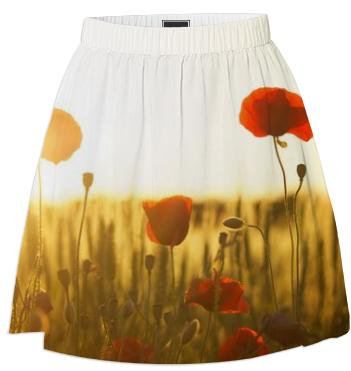 Summer Spirit Skirt