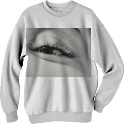 sight and sly sweatshirt