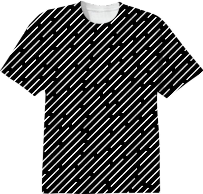 Drizzle 1 T Shirt