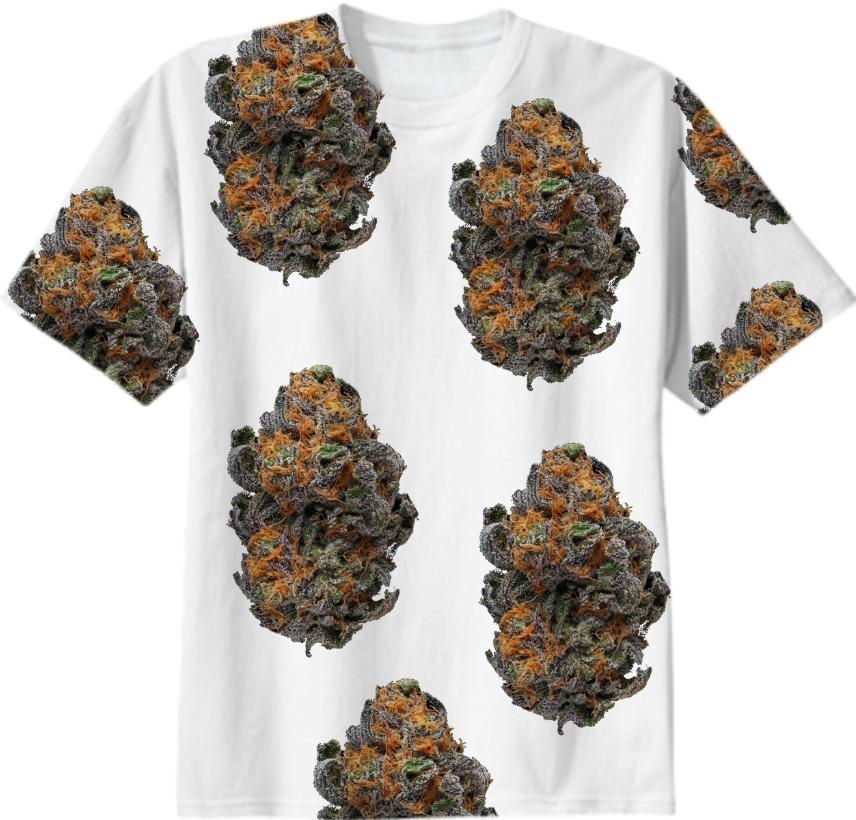 Girl Scout Tee