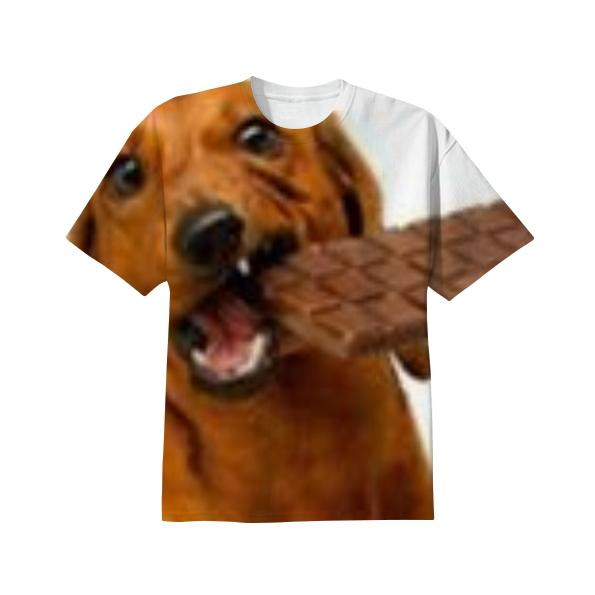 Le cookie dog