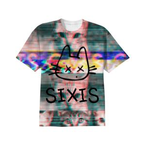SIXIS CATS