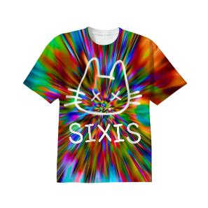 SIXIS COLORS