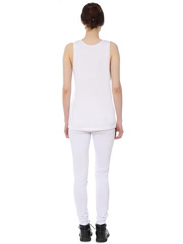 UFFINGTON WHITE HORSE WOMEN S TANK II BY ANDHI