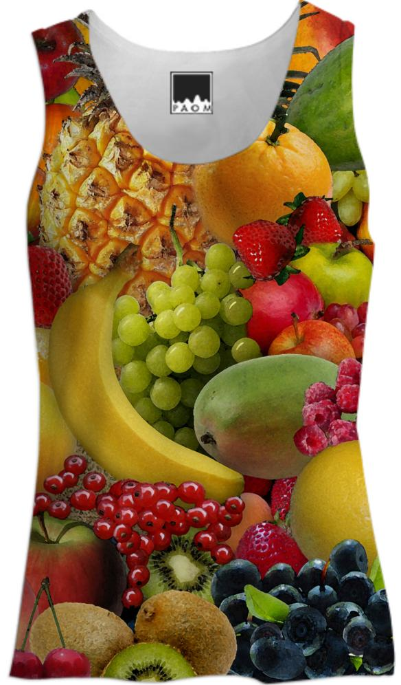 FRUIT TOP
