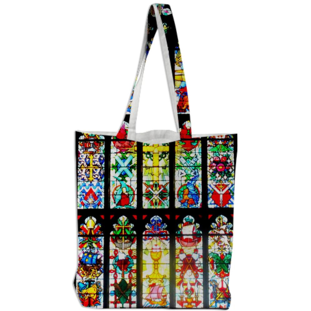 A Piece of Heaven