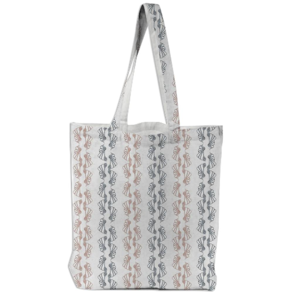 PAOM, Print All Over Me, digital print, design, fashion, style, collaboration, textile-arts-center, textile arts center, Tote Bag, Tote-Bag, ToteBag, IRIS, PLAITAKIS, FOR, TAC, autumn winter spring summer, unisex, Poly, Bags