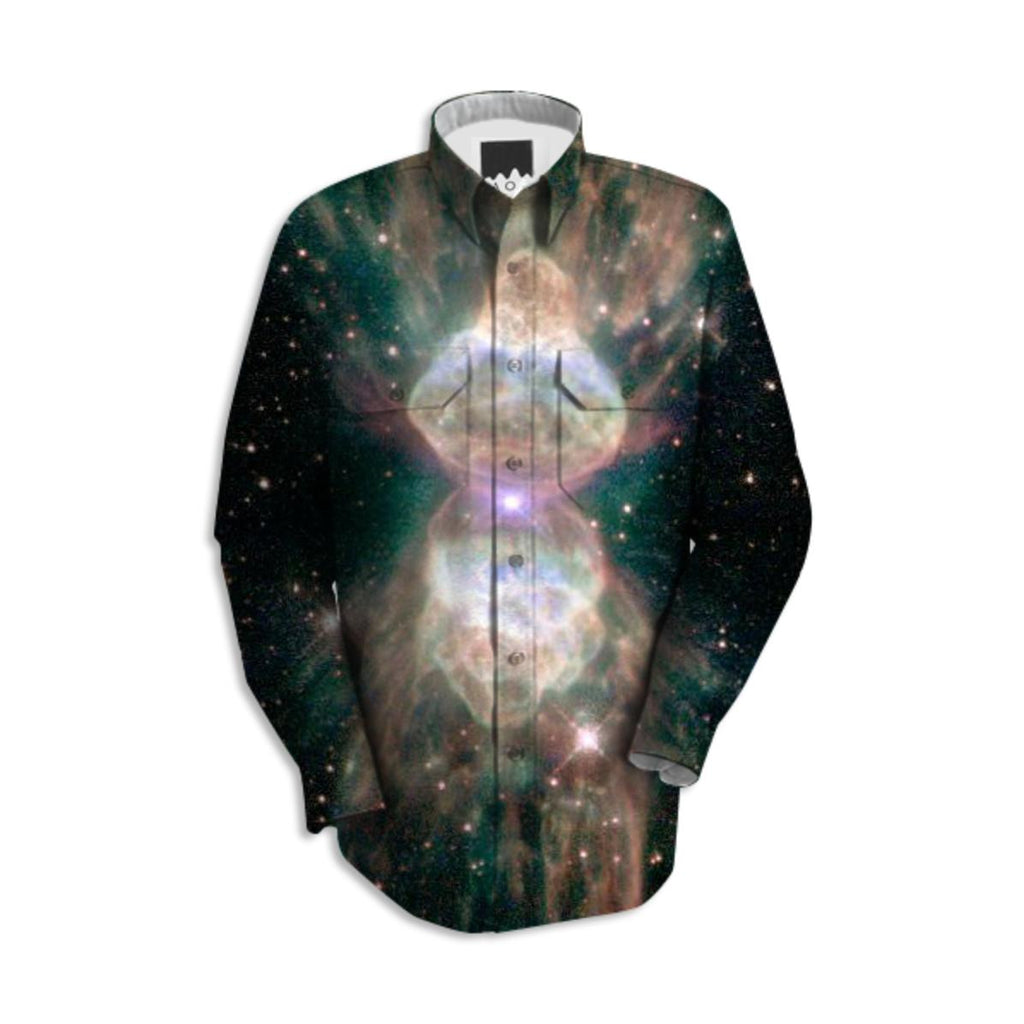 Ant Nebula Workshirt