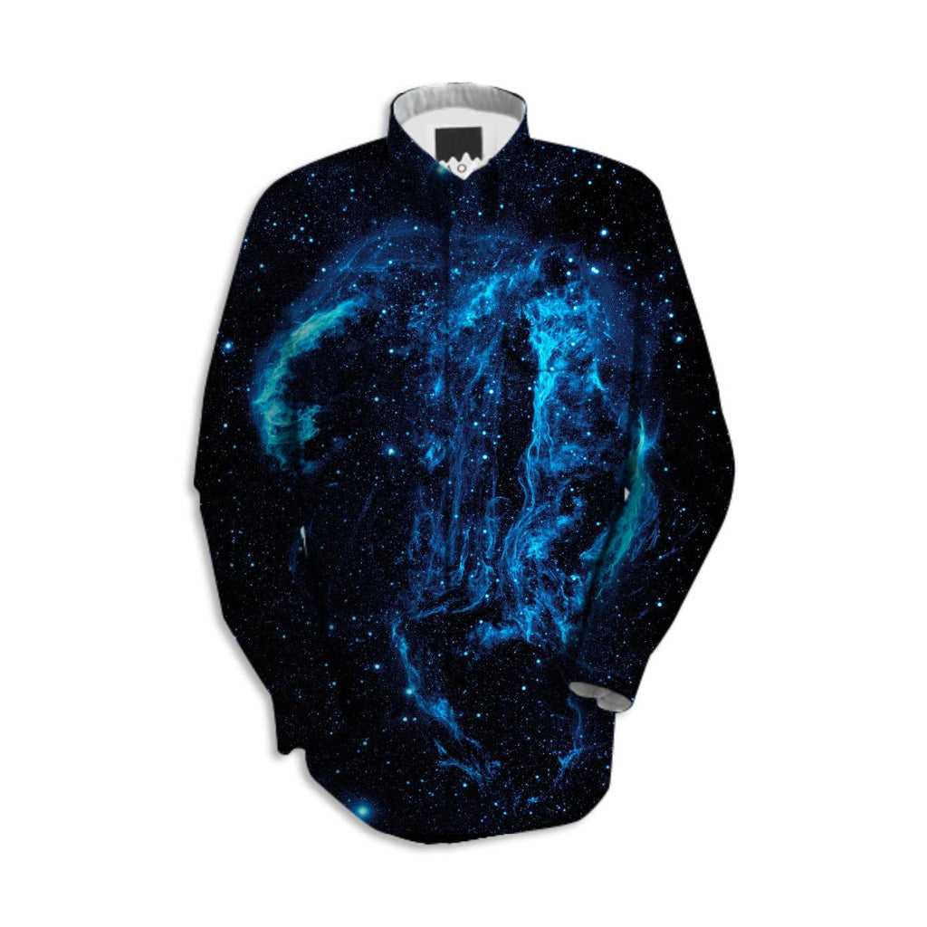 Cygnus Loop Nebula Workshirt