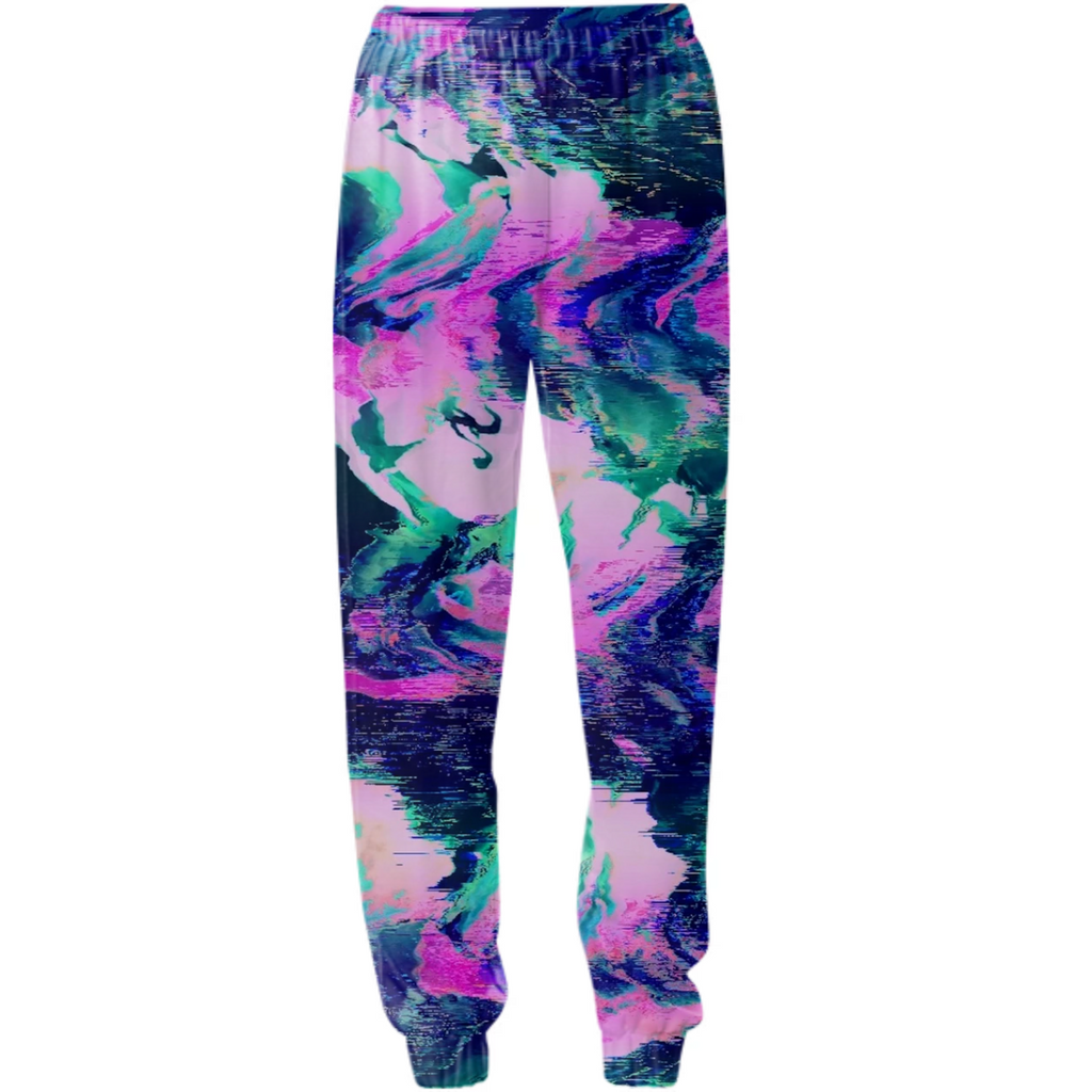 plasma_drip_sweatpants_0