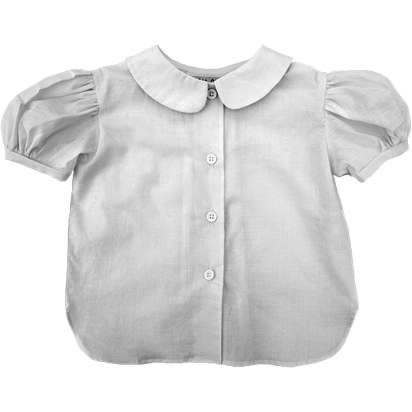 Kids Blouse