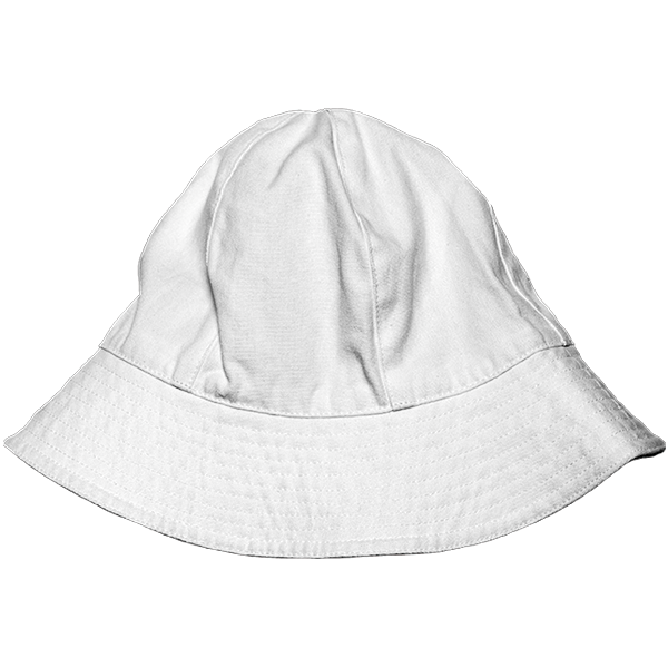 Kids Bucket Hat