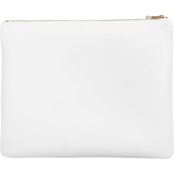 Neoprene Clutch