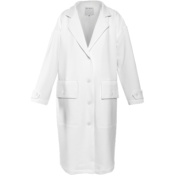 Neoprene Trench