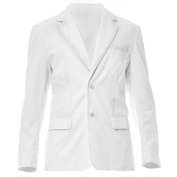 VP Suit Jacket