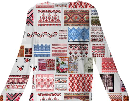 Google Image Search Slavic Embroidery 2 0