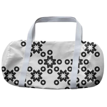 OM Lab Duffle bag