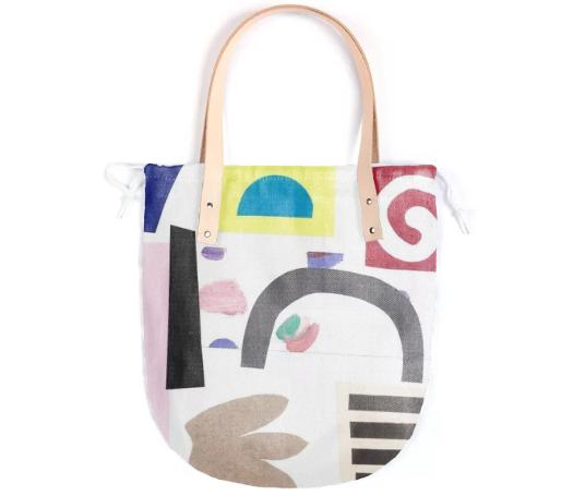 Summerland Tote