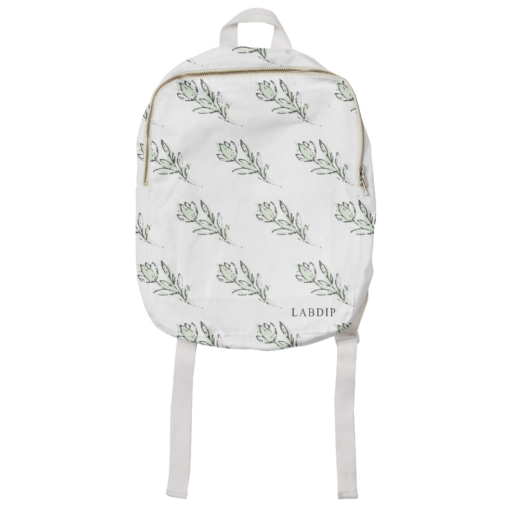 Labdip Backpack