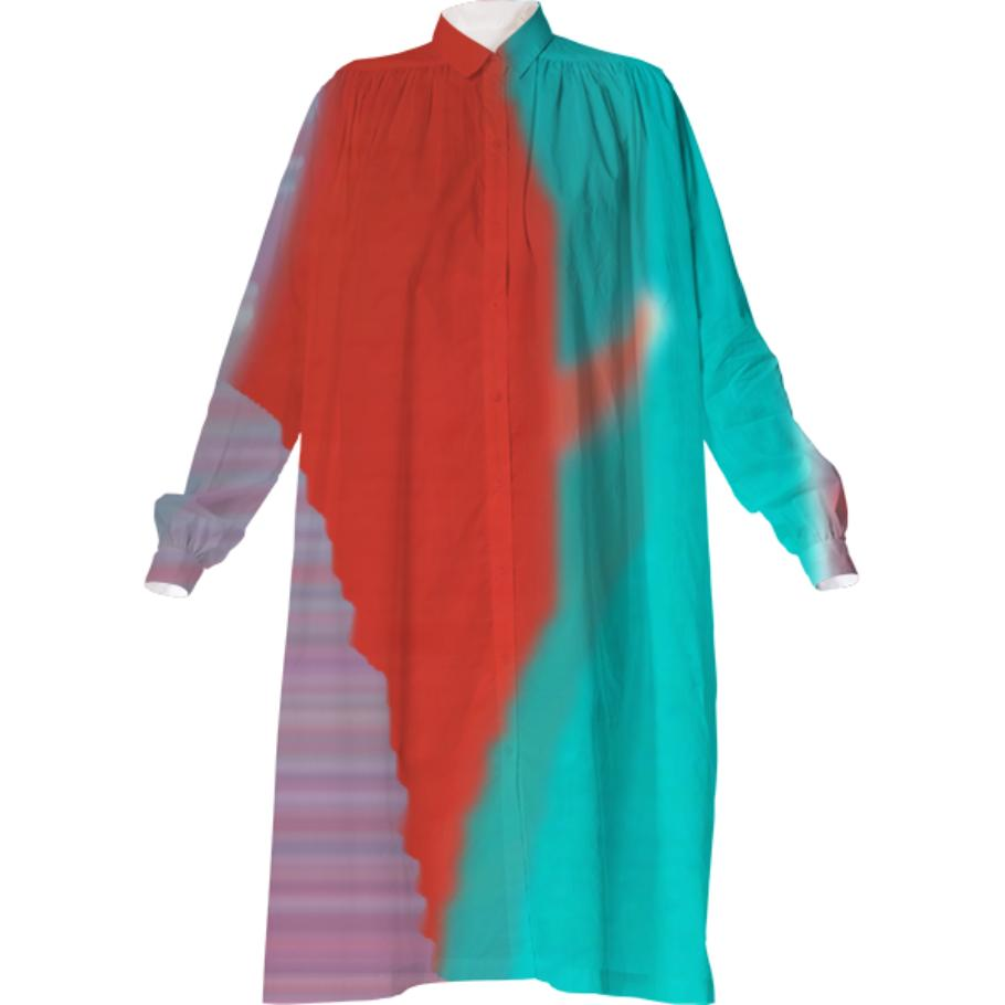 Marocco dress