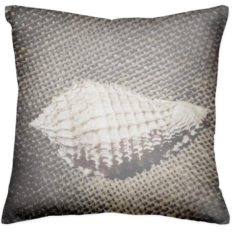 Virginia s Seashells pillow 4