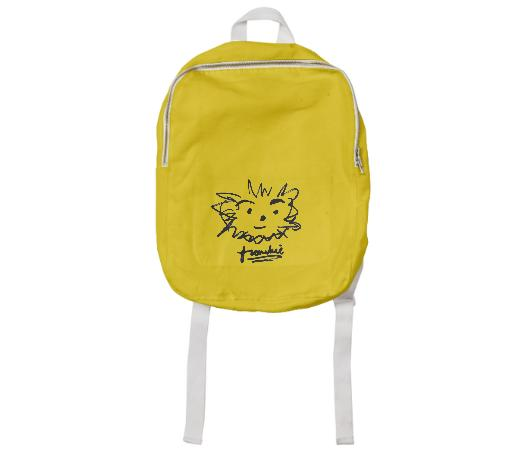 frankie backpack