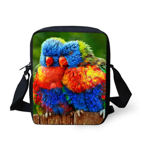 Stylish Children School Bag