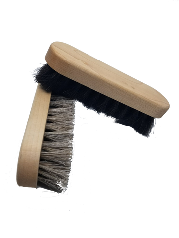 HAT CLEANING BRUSH