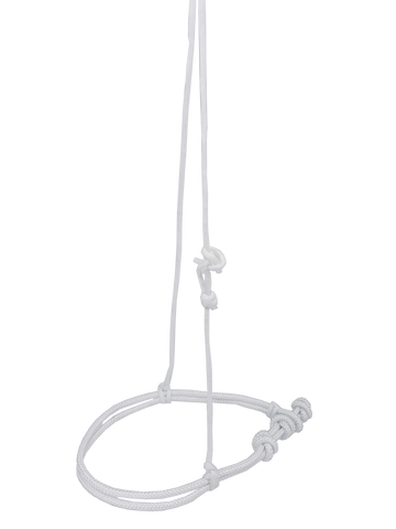 ROPE CAVESSON (NOSEBAND)