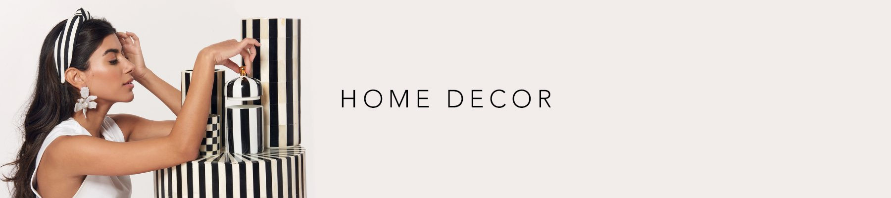 All Home Decor