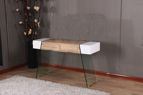MODERNIQUE® INTERO Console Table, Matching Coffee TV Unit and Dining Table Available