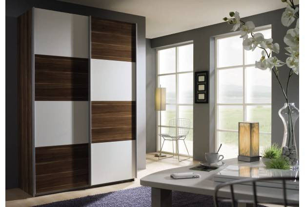 European Standard Wardrobe Collections Different sizes available.
