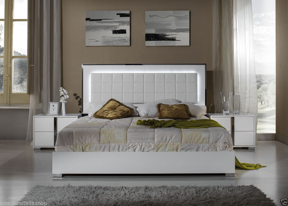 most and furniture inspirations size sets nightstand dresser white full set bedroom unbeatable frame bed